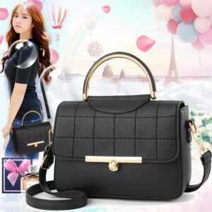 Bangalor Fashion Handbags