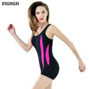 Sport Swimming Suit for Women
