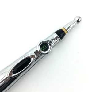 Health Quality Electric Energy Pen